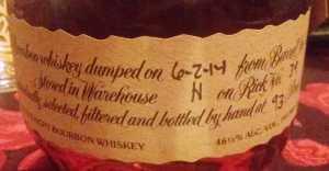 20141218-Blanton Label