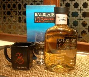 Balblair 03 (InterBev)