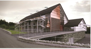 The Mortlach Distillery (Mortlach.com)