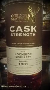 20150604_Lochside 1981