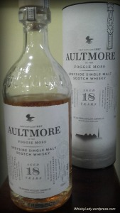 20151119_Aultmore 18