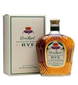 Crown-Royal-Northern-Harvest-Rye