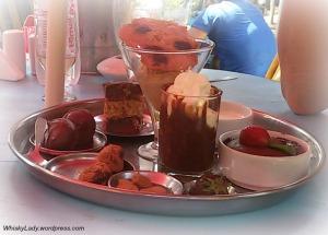 goa-deserts