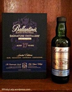 20151224_Ballantine's Scapa