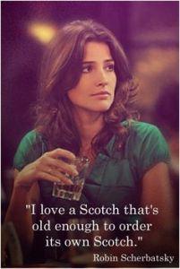 ScotchAge
