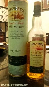 Tyrconnell 10 yrs