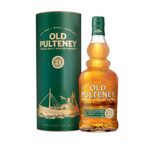 Photo: OldPulteney.com