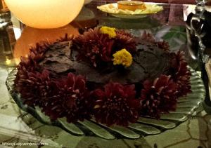 2016-05-17 Birthday Cake