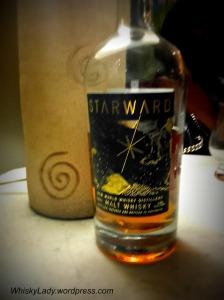 2016-05-17 Starward
