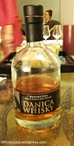2016-06-28 Danica