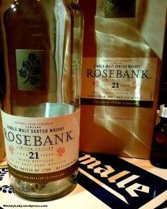 Rosebank 21