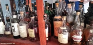 Winnipeg Whisky Collection