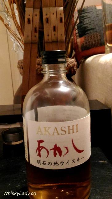 akashi-red-blended