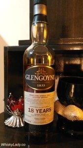 glengoyne-18-year