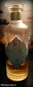 hazelwood-21-year