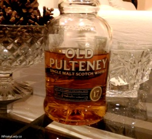 old-pulteney-17-year
