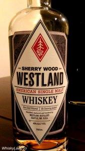westland-sherry