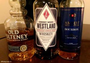 old-pulteney-westland-amrut