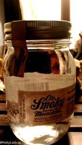 ole-smoky-moonshine