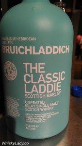 2016-11-12-bruichladdich-classic-laddie