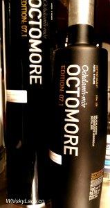 2016-11-12-bruichladdich-octomore-7-1