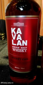 2016-11-12-kavalan-sherry-oak