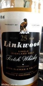 2016-11-12-linkwood