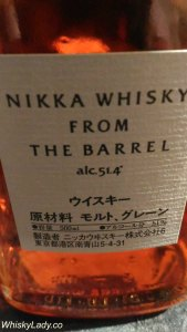 2016-11-12-nikka-from-the-barrel