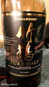 2016-11-12-nikka-pure-malt