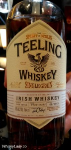 2016-11-12-teeling-single-grain
