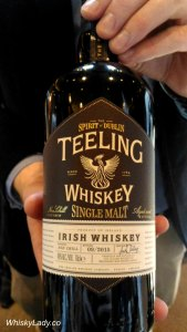 2016-11-12-teeling-single-malt