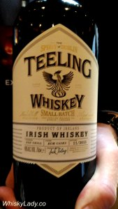 2016-11-12-teeling-small-batch