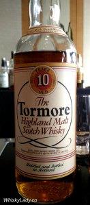2016-11-12-tormore-10