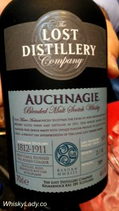 2016-11-13-lost-distillery-auchnagie-series-1