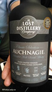 2016-11-13-lost-distillery-auchnagie