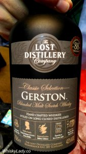2016-11-13-lost-distillery-gerston