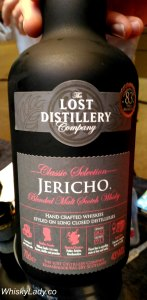 2016-11-13-lost-distillery-jericho
