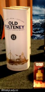 2016-11-13-old-pulteney-12