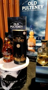 2016-11-13-old-pulteney-17