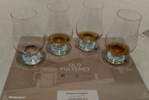 2016-11-13-old-pulteney