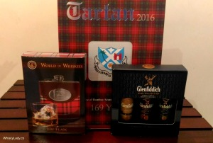 2016-scottish-flask-whiskies