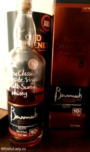 benromach-10-year-100-proof
