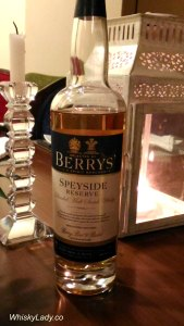 berrys-speyside-reserve