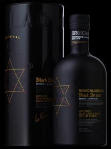 Photo: Bruichladdich.com