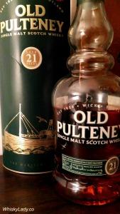 old-pulteney-21-yr