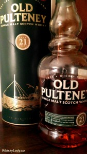 old-pulteney-21-yr