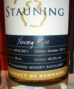 stauning_rye