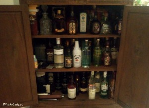 bar-booze