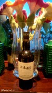 port-askaig-19-year